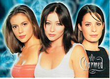 CHARMED SEASON ONE BOX LOADER PROMOTIONAL CARD CL1