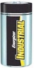 C Batteries - EN93 - Energizer