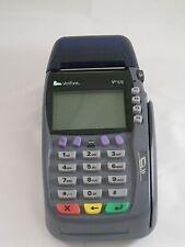 VeriFone Vx570 Dual Comm Credit Card Terminal