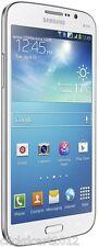 Anti-Finger Matte Screen Protector For Samsung Galaxy Mega 5.8 i9150 i9152