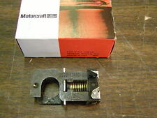 NOS 1967 - 1970 Ford Mustang + Cougar Brake Light Switch 1968 1969