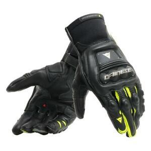 Dainese Steel Pro-In Gloves