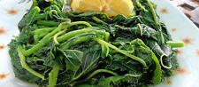 Greek Amaranth Blitum(Βλήτα)10gr 10000seeds Microgreens Edible Leaf Green Plant
