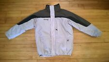 Men's Columbia 3 in 1 Parka Large Mint Condition
