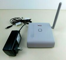 Verizon Huawei F259  Fixed Wireless Terminal W/Ac Adapter