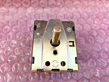 5303212678 FRIGIDAIRE OVEN SELECTOR SWITCH ALSO AP2140235, 5303091345
