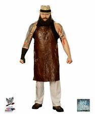 BRAY WYATT - WWE Wrestling LICENSED un-signed picture poster pic 8x10 photo