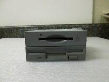Sun SunBlade 100 Smart Card Reader & Floppy Drive 370-3933-05