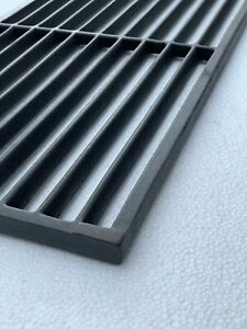 Neil Perry T-Grill/DS grill BBQ grill. Spare part. 440mm x 220mm