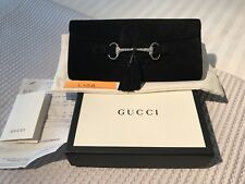 Gucci Clutch Bags   Handbags for Women  46b5412888b3b