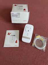 Vodafone Sure Signal Signal Booster - White