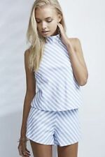 Viscose Summer/Beach Dry-clean Only Clothing for Women