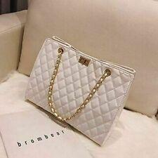 NEW Women Ladies  Shoulder Messenger handbag fashion
