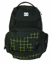 ccb0988601 DC Shoes Bags for Men for sale | eBay