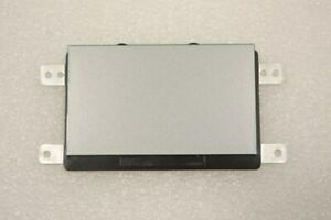 Toshiba Satellite Pro U400 Touchpad Board 56AAA2037A ADLB017A000