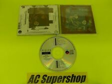 Pixies doolittle - CD Compact Disc