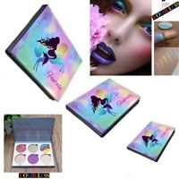 2020  Beauty Palette Maquillage Ombre/Fard A Paupieres Maquillage Yeux