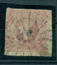Gestempelte Briefmarken aus Australien, Ozeanien & der Antarktis