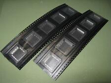 10 Stück - IC-Fassung PLCC-44-SMD PLCC44-Pin IC-Sockel Socket 44-polig