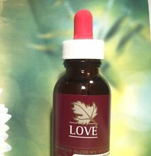 LOVE Advanced Alchemy Complex Quality Essence 25ml