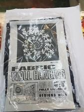 GRATEFUL DEAD TEXTILE POSTER FLAG  RARE GARCIA NEW SIMILAR TO NIKRY FLAGS IN1990