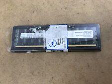 Dell 32GB PC4-17000 ECC DDR2 SDRAM LRDIMM Dell PowerEdge SNPMMRR9C/32G ➔➨☆➨✔➨☆➔➨