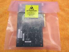 LSI PCI-E 6GBs SAS HBA CONTROLLER CARD H3-25379-01E SAS9201-16E