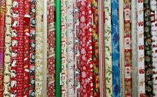 32 metres Christmas Gift Wrap Assorted Design Rolls Wrapping Paper Roll Xmas