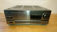 JVC AX-Z1010  Amplificateur Amplifire Poweramp Stereo Hifi Verstärker