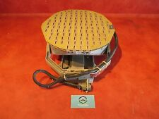 Bendix King Radar-Ant/RT PN 4001845-3101