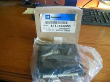 NOS OE GM Alarm Module 12463358, Used in Many GM Cars, Trucks & SUVs