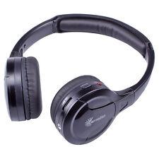Infrarot Kopfhörer IR für IR Transmitter Auto TFT Display Monitor Deckenmonitor
