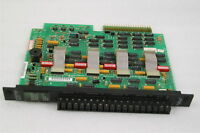 GE FANUC BOARD IC600 BF831K,IC600 FP831K
