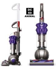 Dyson DC50 Piccola Palla Animale in posizione verticale aspirapolvere compatta-RICONDIZIONATO