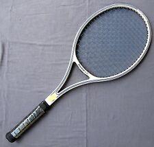Raquette tennis vintage  GAUTHIER G25   T:L3   NEUF