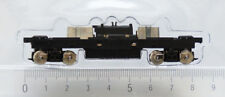 Tomytec TM-21 Motorized Chassis (14 meter A) N scale