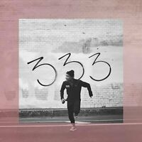 Fever 333 - Strength in Numb333rs CD NEU OVP