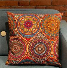 Handmade Pillow Cover Pillow Cover Zipper
