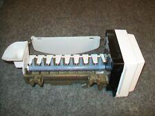 Wpw10300024 Whirlpool Maytag Refrigerator Icemaker