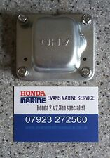 Honda 2 and 2.3hp outboard rocker cover kit
