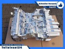 Audi A4 B6 A6 C5 VW Passat B3 2.0 Vecchio 96kW 130PS Motore Meccanismo 67Tsd Km