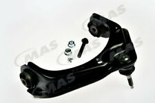 Suspension Control Arm and Ball Joint Assembly-RWD Front Left Upper MAS CB85057