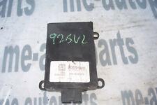 88-92 CADILLAC GM OEM ANTI THEFT PASS KEY PASSKEY LOCK CONTROL MODULE 16135270