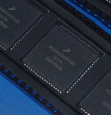 MOTOROLA MC68HC000FN20 PLCC-68 - 20MHz CPU für Amiga / Atari / Mac u.a. - NEU