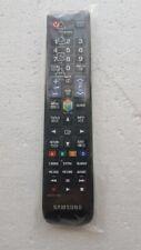 Télécommande a distance Original UHD Smart TV Samsung Ue48ju6495u