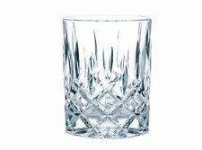 Spiegelau & Nachtmann Gläserset 89207 Whisky Tumbler Whiskybecher 4tlg