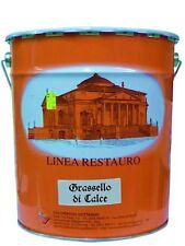 Stucco Veneziano 24kg weiß Grassello Di Calce