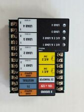 Generac 0K7341A  Assy load shed w/vscf New open box
