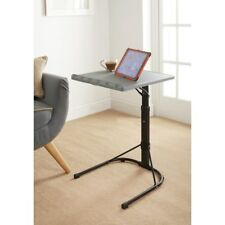 Spaceways Réglable Ordinateur portable Table d'ordinateur