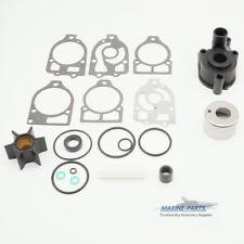 Water Pump Impeller Kit for Mercury/Mercruiser Alpha One 46-96148A8 46-96148Q8